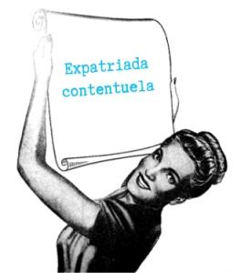 expatriadacontentuela
