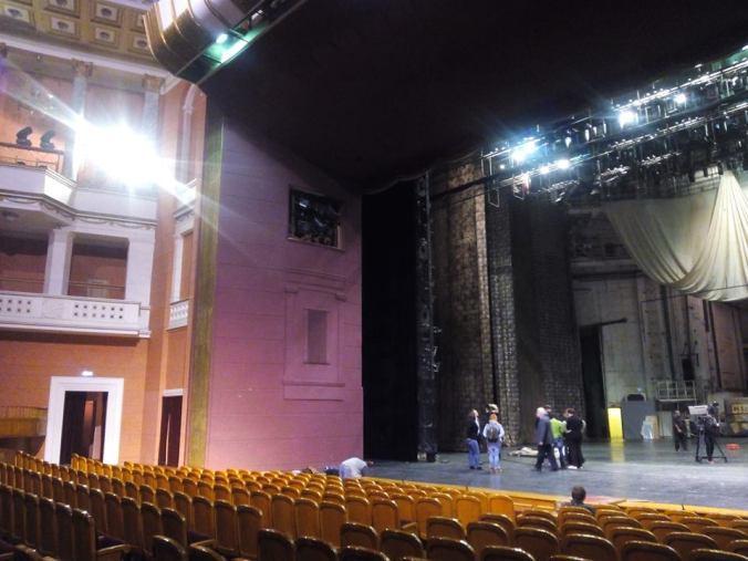 rusia-teatro